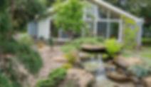 xtriors cottage 2.jpg