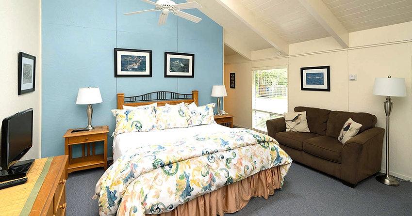 room%2012%20in_edited.jpg