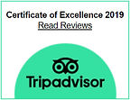 tripadbisor badge.jpg