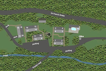 cpr%2520room%2520layout_edited_edited.jp