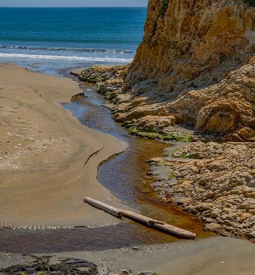 Drakes Beach