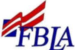 FBLA download.jfif
