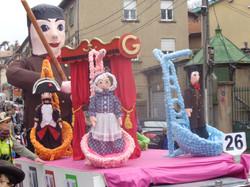 Carnaval Fontaines 2015 Guignol (38).JPG