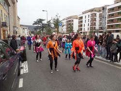 Carnaval 28 mars 2015 (20).JPG