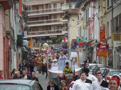 Carnaval 28 mars 2015 (26).JPG