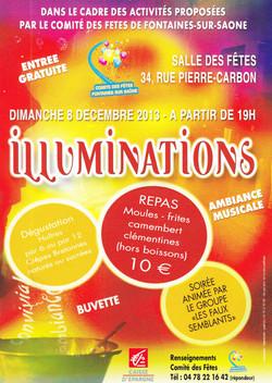 illuminations.jpg