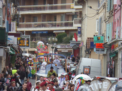 Carnaval 28 mars 2015 (23).JPG