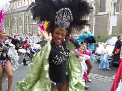 Carnaval  2015 Les Brésiliennes de Rio (56).JPG