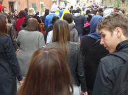 Carnaval 2015 La foule(74).JPG