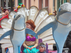 Carnaval 28 mars 2015 (24).JPG