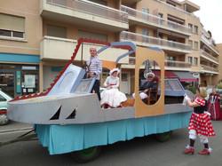 Carnaval 2015 le beau Némo (81).JPG