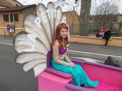 Carnaval 2015 Petite Sirène(27).JPG