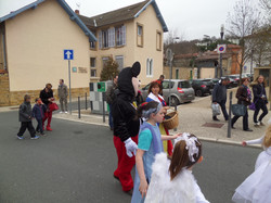 Carnaval 28 mars 2015 (33).JPG