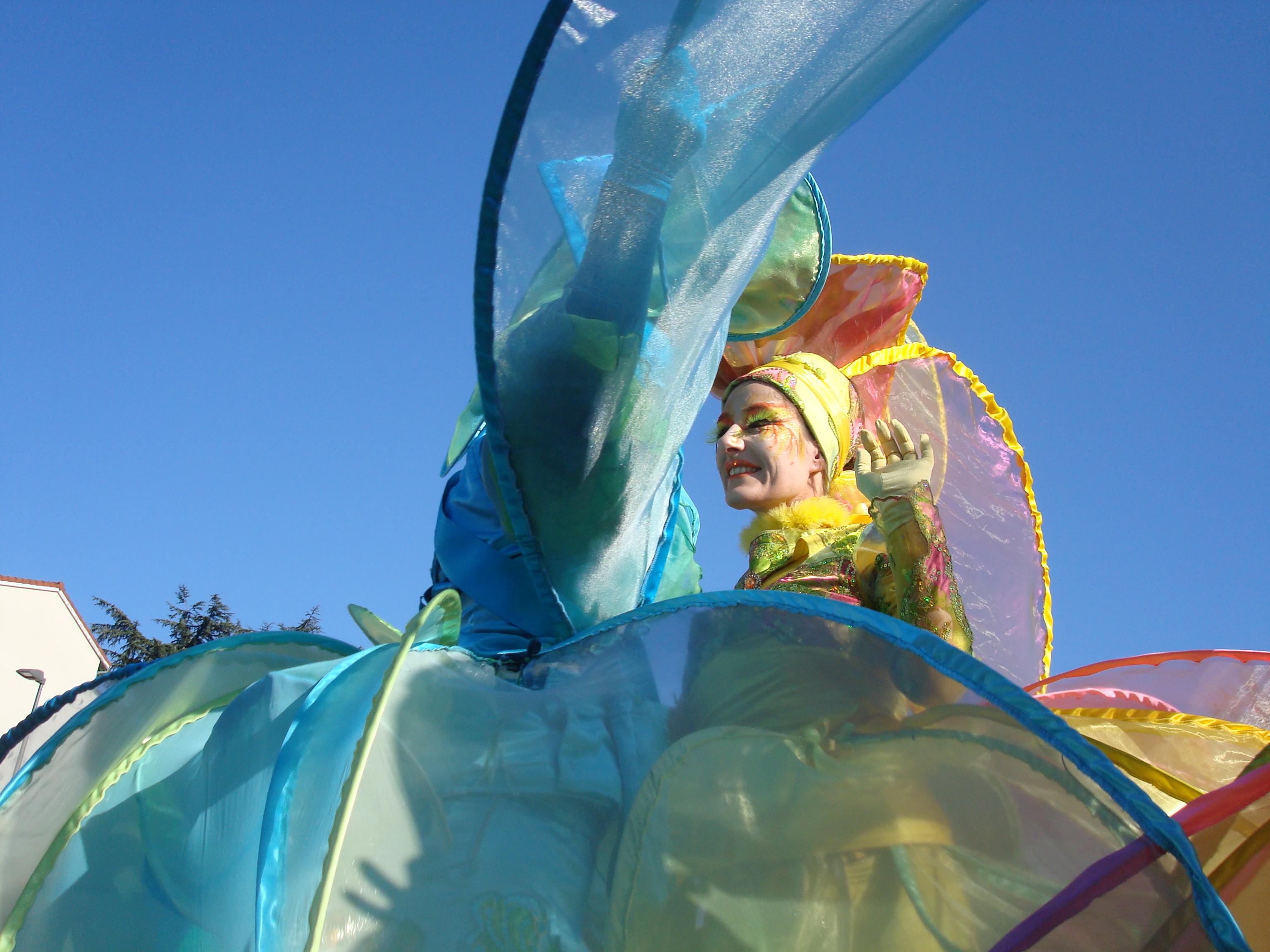 Carnaval 09 185 (101).jpg