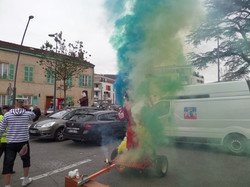 Carnaval  2015 Carnaval brûle (85).JPG