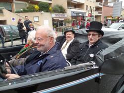 Carnaval  2015 le président Henri et Robert (79).JPG