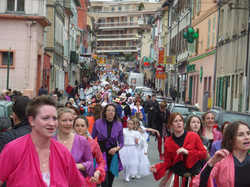 Carnaval 28 mars 2015 (21).JPG
