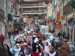 Carnaval 28 mars 2015 (22).JPG