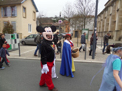 Carnaval 2015 Mickey (34).JPG