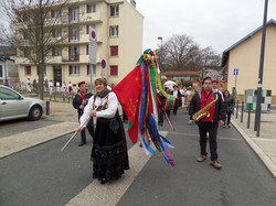 Carnaval 28 mars 2015 (36).JPG