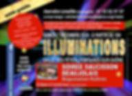 flyer_illumination_2019.jpg