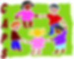 CAPS Childhood Arthritis Prospective Study