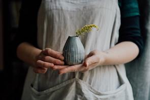 Sgraffito Vase.jpg