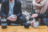 adult-beverage-black-coffee-374592forweb