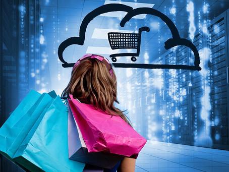 Smart Shopping by Microsoft