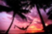 sunset_hammock.jpg