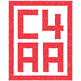 C4AA_rubber_stamp_190px_header_logo-whit