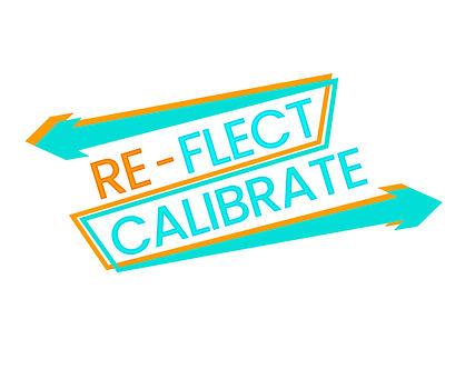 CalibrateLogoDraft6-JED.jpg