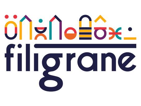 C'est quoi, Filigrane ?