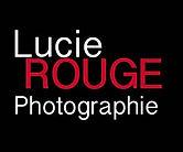 Lucie Rouge.jpg