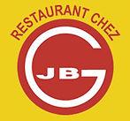 Restaurant Chez JB en vendée
