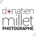Donatien Millet.png