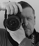 site web Philippe Lemer