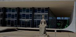 supremo-tribunal-federal-stf-supremo-ses