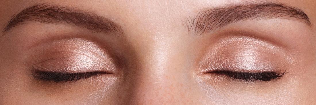 header_makeup_augen_1100x463px.jpg