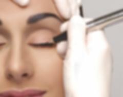 biotek-image-eyes-400x315.png
