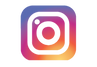 instagram colorful logo.png