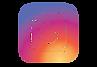 instagram colorful logo.png