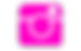 instagram pink transparent.png