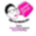 Jesus chick logo.png