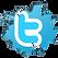 transparent twitter.png