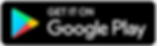 Idol Worship on GooglePlay