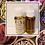 Thumbnail: Private Nethers Secret Garden Oil   - 2 oz