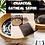 Thumbnail: TiOye Charcoal Oatmeal  Savon
