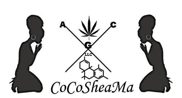 cocosheama2019b.jpg.png