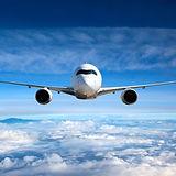plane-stock.jpg